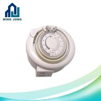 Wholesale US daily electrical wall switch for home appliance from china suppliers