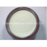 China High Quality Anti-Aging Hydrolyzed collagen powder for Skin Care for sale