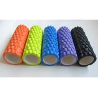 Quality yoga roller for sale