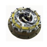 Wholesale DMB Series Spring Load Brake(Air Release) from china suppliers