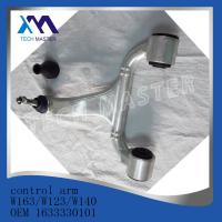 Wholesale Oem A1633330101 163333010 Right Lower Control Arm For Mercedes W163  Ml320 350 Ml55amg from china suppliers