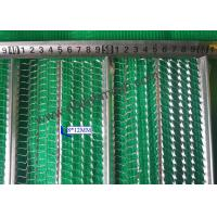 Wholesale 600mm Width Galvanized Rib Lath Mesh Durable JF0708 2-3m Length 0.3mm from china suppliers