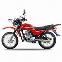 Wholesale Dirtbike with 149cc, 4-stroke Single Engine and Air Cooled Cylinder from china suppliers