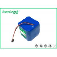 China 12V Sealed Lead Acid Battery Replacement With Nominal Capacity 40Ah Handpack on sale