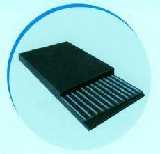 China Fire-resistant Rubber Conveyor Belt , Steel Cord Conveyor Belt, Tear resistant conveyor belt on sale