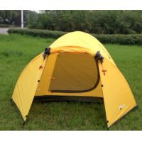 Wholesale camping tent from china suppliers