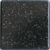 Buy cheap 100% Acrylic Solid Surface Sheet GMA10 from wholesalers
