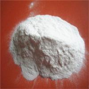 White fused alumina WFA/white corundum/white fused aluminum oxide for sandblasting for sale