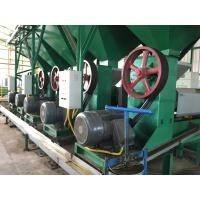 Wholesale Palm kernel oil processing machine hot sale in Nigeria from china suppliers