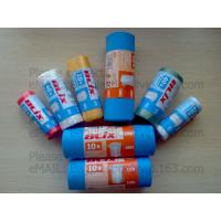 Wholesale Cover, Scented bags, T-shirt Bgs, Warehouse Workshop, Waste Collection Bag, Wrap stretch from china suppliers