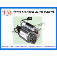 Wholesale Land Rover Air Suspension Compressor Discovery 2 II ROG100041 WABCO from china suppliers