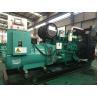 Hot sale Weichai 200KW/250KVA diesel generator set powered by Weichai engine WP10D238E200 for sale