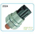 China OEM 163 9283 Oil Pressure Transducer , Fuel Rail Pressure Sensor FORD Series for sale