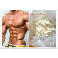 Wholesale White Powder High Purity Human Steroid Hormones For Sex Enhance CAS 224785-91-5 from china suppliers