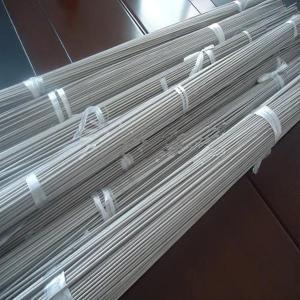 Wholesale zr702,zr705 Zirconium metal bar per kg pricesZirconium Bar from china suppliers