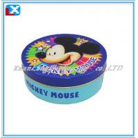 Wholesale Plain mint tin box from china suppliers