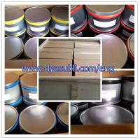 Wholesale Heat Transfer Ink of dye sublimation printing FLYING FO-GA from china suppliers