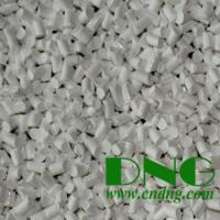 Wholesale White Masterbatch from china suppliers