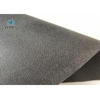 Wholesale Professional Design Dashboard Mat Cover , Pvc Material With Good Elasticity from china suppliers