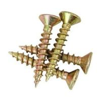 Wholesale Industrial Self Tapping Concrete Screws Double Countersunk Head 16mm-152mm Length from china suppliers