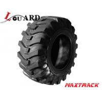 China Agricultural Tire (17.5L-24) Industrial Tractor R4 Tubeless on sale