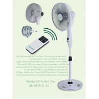 Wholesale energy-efficient fan DC FAN from china suppliers