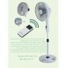 Buy cheap energy-efficient fan DC FAN from wholesalers