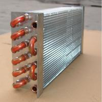 Wholesale Copper tube evaporator from china suppliers