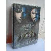 Wholesale Wholesale TV series on DVD from china suppliers
