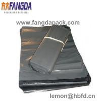 Wholesale Courier packaging bag from china suppliers