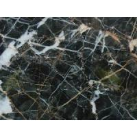 Wholesale Marble Wall Panel Cuckoo Red from china suppliers