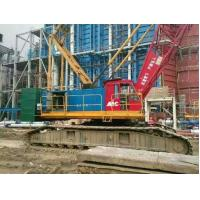 Wholesale 1991 Kobelco 7150 150 ton Crawler Crane from china suppliers
