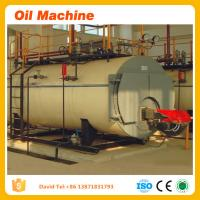 Wholesale 2015 Top-level and benefits Palm Oil Refining Machine for Sale with High Quality from china suppliers
