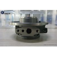 Wholesale OEM HT250 Turbocharger Bearing Housing for Toyota 1KD CT 17201-0L040 / 17201-OL040 Turbocharger from china suppliers