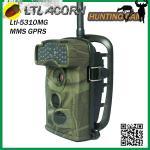 Infrared Digital Ltl Acorn Scouting Cameras Color CMOS SMS Remote Control digital outdoor camo camera
