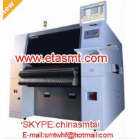 Buy cheap LED chip mounter from wholesalers
