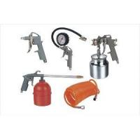 Wholesale Air Tool Kits (XW-5000B) from china suppliers