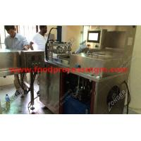 Wholesale china lump sugar making machine for sale from china suppliers