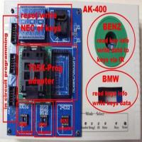 Wholesale Benz AK400 key Programmer from china suppliers
