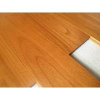 Wholesale Robinia Parquet from china suppliers