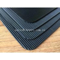 China Cattle Rubber Gym Matting Hoggery Horse Bedding Interlocking Foam Mats on sale