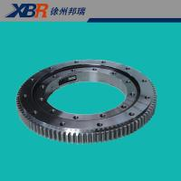 Wholesale PC series excavator slewing bearing , Komatsu excavator slewing ring assy in stock from china suppliers