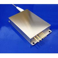 Wholesale 40W 808nm Diode Laser Module 0.22N.A. For 400µm Fiber Coupling from china suppliers