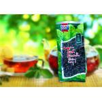 China Biodegradable Aluminum Vacuum Seal Bags , Eco Friendly Resealable Aluminum Foil Bags for sale