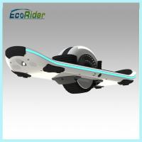 Buy cheap 500W 36V One Wheel Self Balancing Skateboard City Road Using from wholesalers