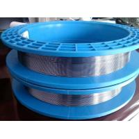 Wholesale Zr702(R60702) zirconium wire with best price ASTM B550 Zr705 Zirconium alloy wire from china suppliers