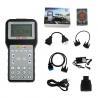 Newest Version V50.01 Auto Key Programmer CK-200 CK200 Car Locksmith Tools No Token Limited for sale