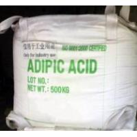 Wholesale Adipic Acid from china suppliers