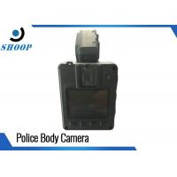 Wholesale 2.0 Screen LCD 1296P HD Body Camera Infrared Night Vision 32GB Card 2 IR Lights from china suppliers