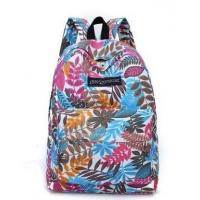 Wholesale waterproof laptop backpack wholesale from china suppliers